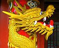 Enter the Dragon (2701614332).jpg