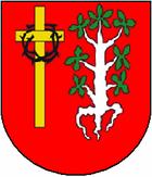 Amt Entlebuch