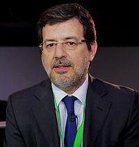 Entrevista a Fernando Andreu, magistrado de la Audiencia Nacional 01 (cropped).jpg