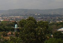 Enugu panorama1.jpg