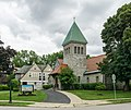 Episcopal Church of the Good Shepherd.jpg