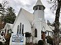 Episcopal Church of the Incarnation, Highlands, NC (32768371078).jpg