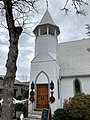 Episcopal Church of the Incarnation, Highlands, NC (46642934271).jpg