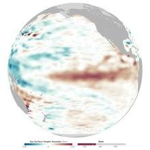 Archivo: Equatorial Kelvin wave.ogv