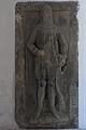 Erding St. Johann Grabstein 470.jpg