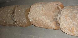 Erebuni museum stone 1291cropped.jpg