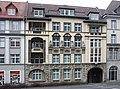 Erfurt, Haus Juri-Gagarin-Ring 124.jpg