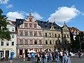 Erfurt - Haus zum Roten Ochsen - 20200910112503.jpg