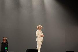 Eric Antoine - 2012-07-03 - IMG 4947.jpg
