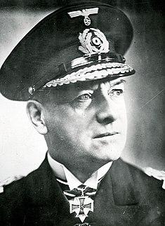 http://upload.wikimedia.org/wikipedia/commons/thumb/f/f4/Erich_Raeder.jpg/235px-Erich_Raeder.jpg