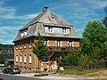Erlbach (Vogtl), ehemaliges Postamt.jpg