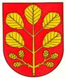 Erlen-Blazono.png