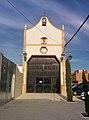 Ermita de San Bartolomé, Herencia 01.jpg