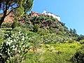 Ermita de la Mare de Deu de la Roca. - panoramio.jpg