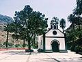 Ermita de los Santos Reyes, Valle Gran Rey.jpg
