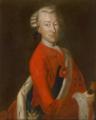 Ernst August II. Konstantin von Sachsen-Weimar-Eisenach.png