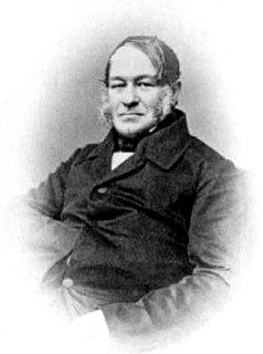 Ernst Reinhold von Hofmann