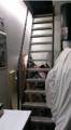 Escaliers à l'observatoire.PNG