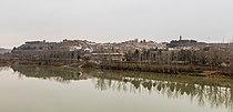 Escatrón, Zaragoza, España, 2015-12-23, DD 34.jpg