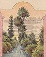 Eschelbronn Postkarte Schwarzbach.JPG