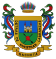 EscudoGachetá.png