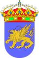 Escudo agulo.png