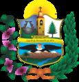 Escudo de Abancay.png