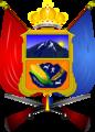 Escudo de Coalaque.png