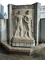 Escultura (Oviedo) (8).jpg