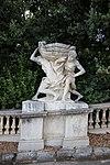 Escultura Fuente Eolo 04.jpg