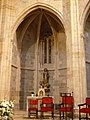 Església arxiprestal de Sant Mateu 57.JPG