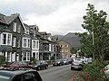Eskin Street, Keswick - geograph.org.uk - 989446.jpg