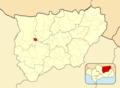 Espeluy municipality.png