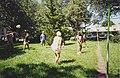 Esplanade Ridge New Orleans Fortier Park 2001 03.jpg