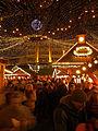 Essen-Weihnachtsmarkt 2011-107195.jpg