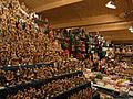 Essen-Weihnachtsmarkt 2011-107241.jpg