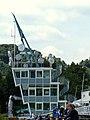 Essen – Regattaturm am Baldeneysee - panoramio.jpg