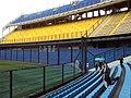 Estádio do Boca Jurniors - panoramio.jpg