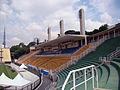 Estádio do Pacaembu 9.jpg