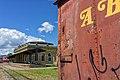 Estação de trem - Antonina.jpg