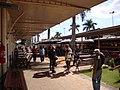 Estação de trem - panoramio (1).jpg