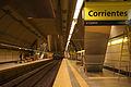 Estación Corrientes Línea H.jpg