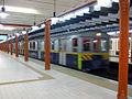 Estación Perú 03.jpg
