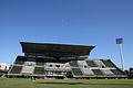 Estadio Ferro Carril Oeste platea.jpg