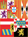 Estandarte real de Felipe II.png