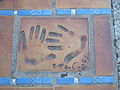 Ethan Coen handprints in Cannes.jpg