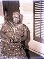 Ethel Waters 1956.jpg