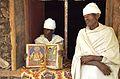Ethiopian Manuscripts (2384742829).jpg