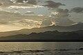 Ethiopian Sunset (5072113634).jpg