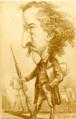 Etienne Carjat - 1828 - 1906.png